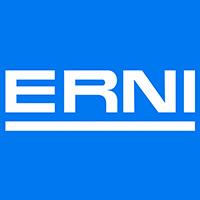 ERNI Electronics