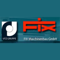 FIX Maschinenbau GmbH