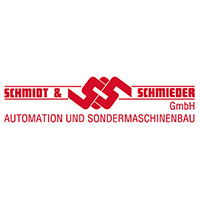 Schmidt & Schmieder GmbH