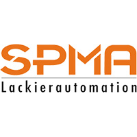 SPMA Lackierautomation
